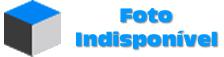 Compresor/amoladora Reg Med/pantógrafo