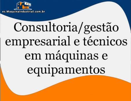 Compañía de asistencia técnica