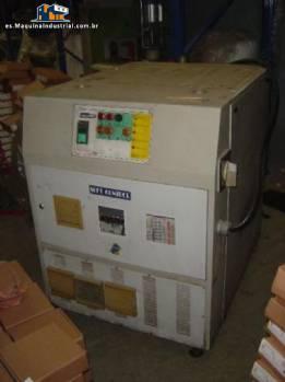 Controlador de temperatura/calentador/Termoreguladores
