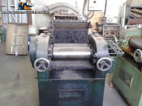 Molino de cilindro-Rousselle